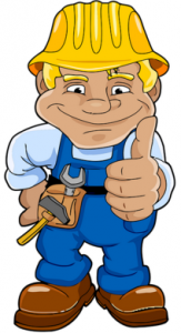 vernon handyman